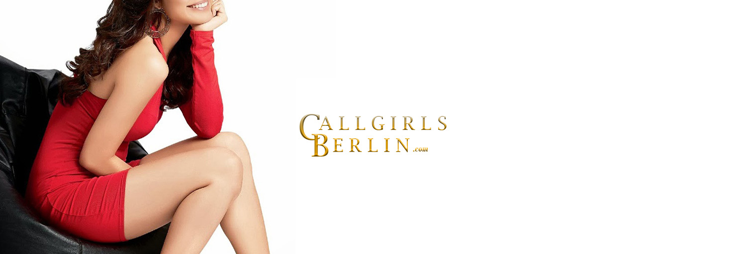 Callgirl Jobs Berlin