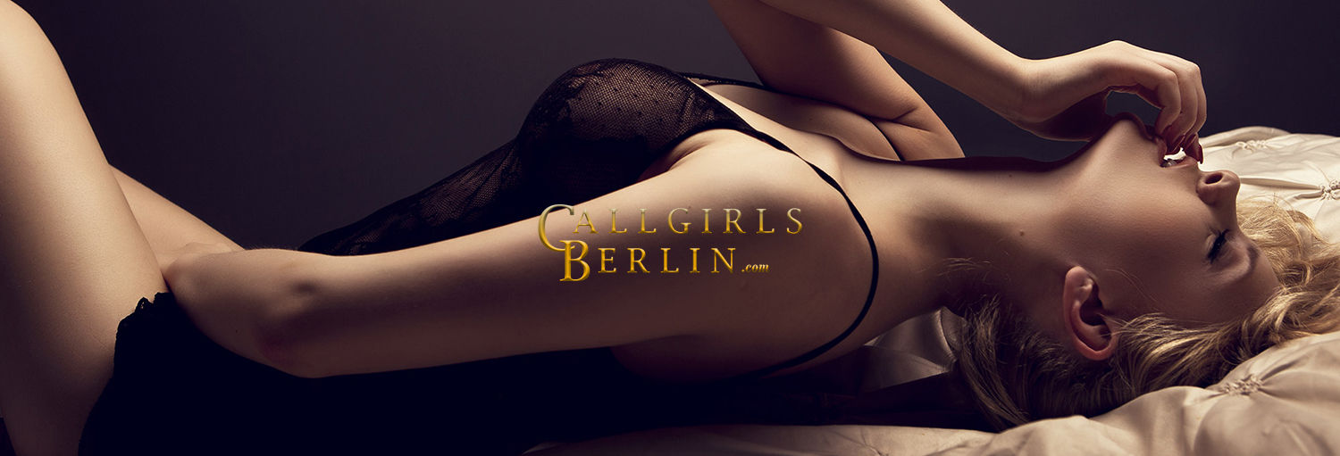 Meet Sex Girls Berlin