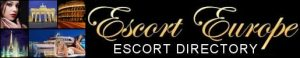 Escort Europe Directory