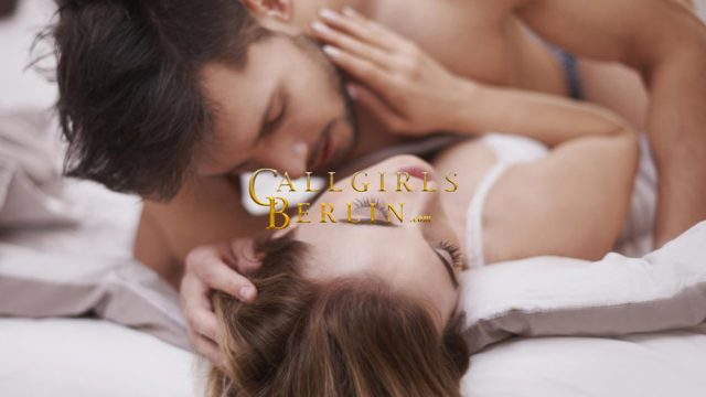 5 Tips to Delay Ejaculation